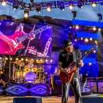 Santana 2017-07-10-40-4358