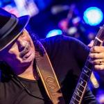 Santana 2017-07-10-41-6968
