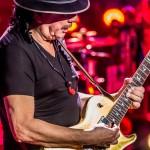 Santana 2017-07-10-43-7001