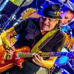 Santana 2017-07-10-45-7058