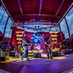 Santana 2017-07-10-46-4326