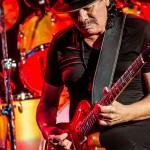Santana 2017-07-10-50-7078