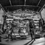 Santana 2017-07-10-51-4335