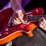 Santana 2017-07-10-53-7113