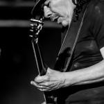 Santana 2017-07-10-54-7141