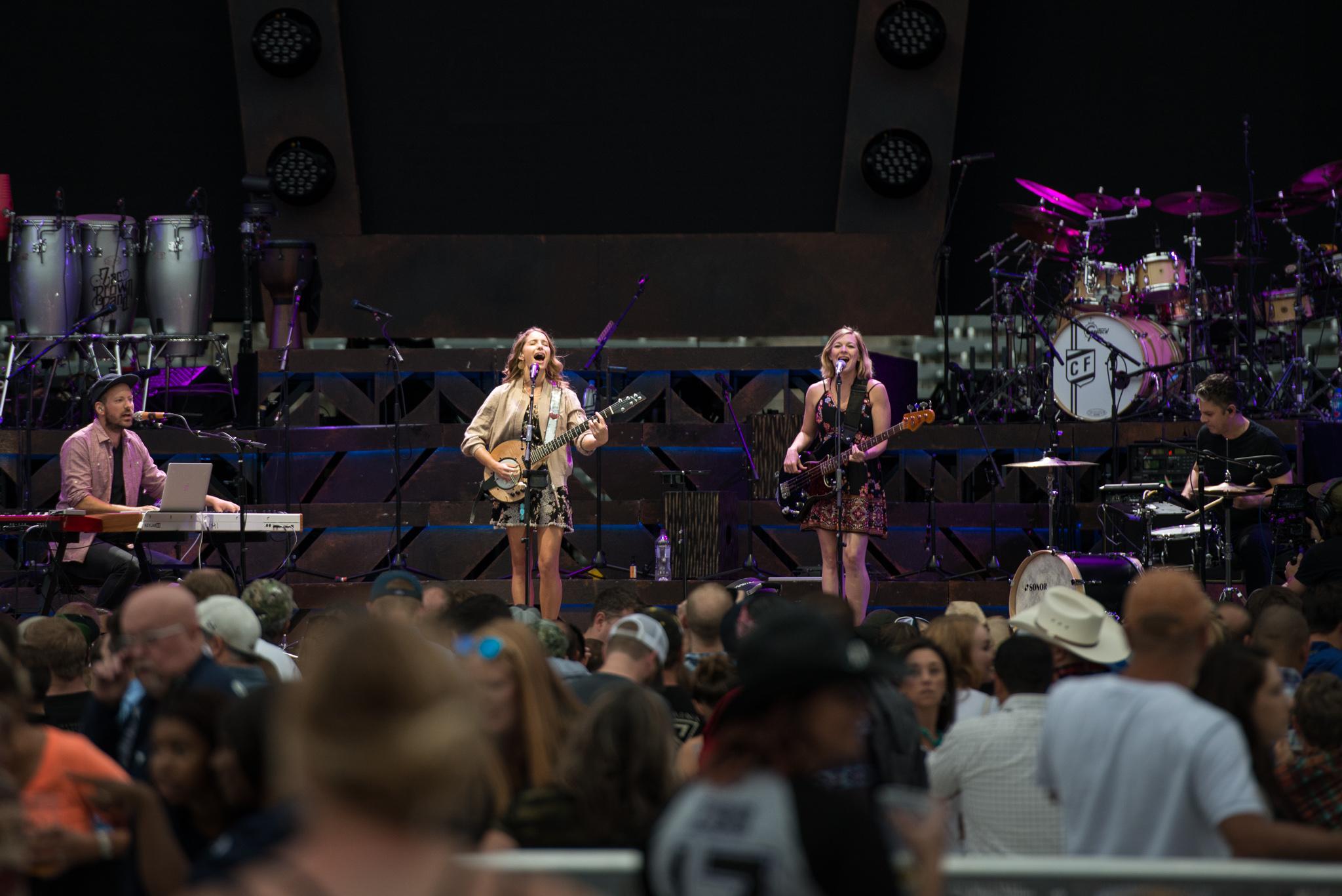 Coors Field Concert Seating Wallseatco