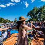 Folks Fest 2017-0746