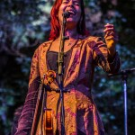 Folks Fest 2017-0868