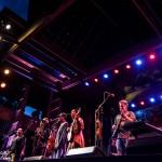 Folks Fest 2017-0933