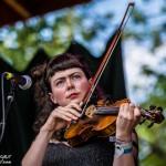 Folks Fest 2017-1114