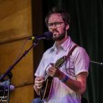 Folks Fest 2017-1188