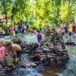 Folks Fest 2017-1254