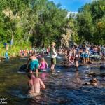 Folks Fest 2017-1255