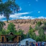 Folks Fest 2017-1303