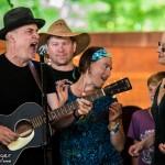 Folks Fest 2017-1757