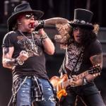 Guns N Roses 2017-08-02-02-7665