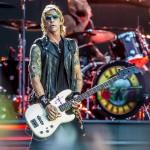 Guns N Roses 2017-08-02-03-7379
