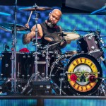Guns N Roses 2017-08-02-06-7784