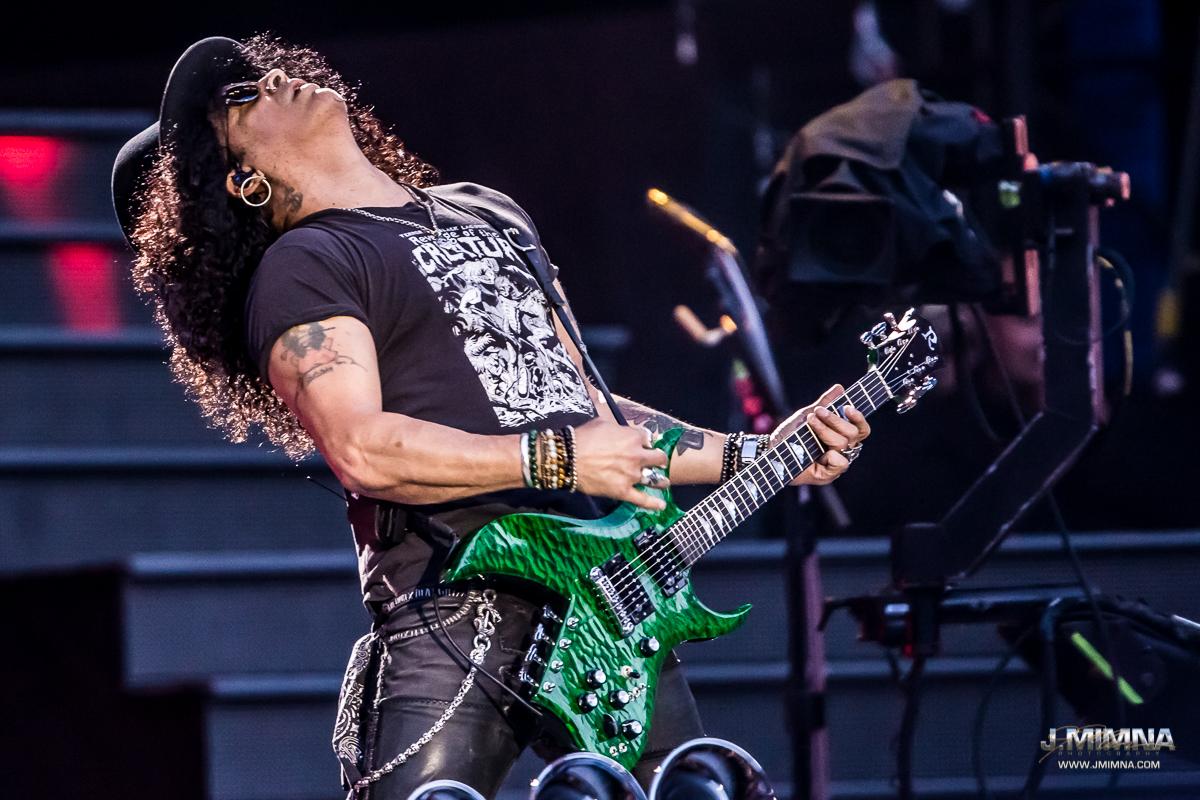 Guns-N-Roses-2017-08-02-11-7941.jpg
