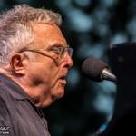 Randy Newman 08-17-0012