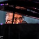 Randy Newman 08-17-0021