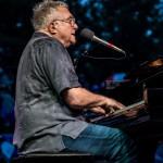 Randy Newman 08-17-0035
