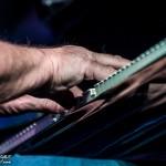 Randy Newman 08-17-0042