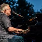 Randy Newman 08-17-0044
