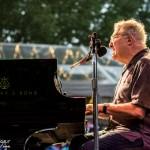 Randy Newman 08-17-0050