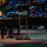 Randy Newman 08-17-0058