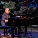 Randy Newman 08-17-9974
