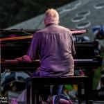 Randy Newman 08-17-9990