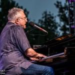 Randy Newman 08-17-9994