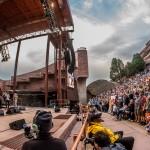Tedeschi Trucks Band 2017-07-30-07-1172