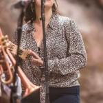 Tedeschi Trucks Band 2017-07-30-11-5900