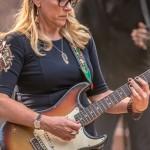 Tedeschi Trucks Band 2017-07-30-21-5983