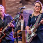 Tedeschi Trucks Band 2017-07-30-28-6048