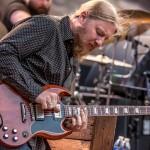Tedeschi Trucks Band 2017-07-30-34-5943