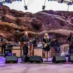 Tedeschi Trucks Band 2017-07-30-37-1104