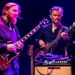 Tedeschi Trucks Band 2017-07-30-73-6312