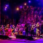 Tedeschi Trucks Band 2017-07-30-75-1434