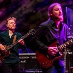 Tedeschi Trucks Band 2017-07-30-78-6433
