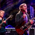 Tedeschi Trucks Band 2017-07-30-79-6435