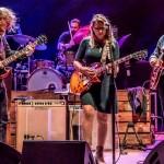 Tedeschi Trucks Band 2017-07-30-88-6571