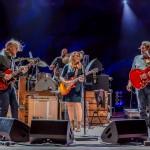 Tedeschi Trucks Band 2017-07-30-91-1522