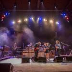 Tedeschi Trucks Band 2017-07-30-98-1501