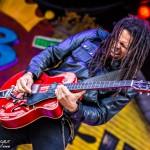 Blues & Brews 2017-3467