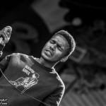 Blues & Brews 2017-3574