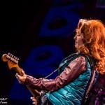 Blues & Brews 2017-3661