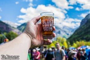 Blues & Brews 2017-3880